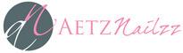 AetzNailzz