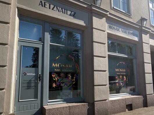 aetznailzz-studio2
