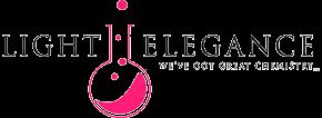 Light Elegance logo