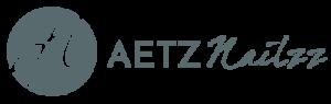 Aetz Nailzz